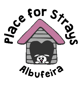 PLACE for STRAYS Albufeira